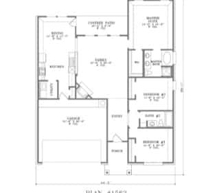 Link-Schwartz_house-floor-plans-3-bedroom-2-bath-3